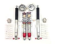 E82 Suspension Kits