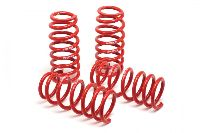 H&R Race 60mm I.D.